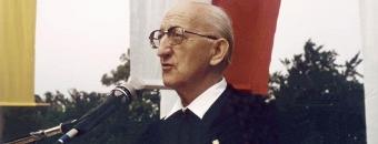 1983 - Manifestacja ChSWN